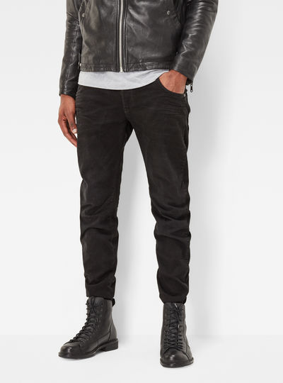 Arc 3D Slim Color Jeans