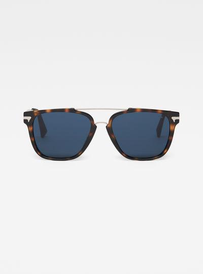 Shaft Scota Sunglasses