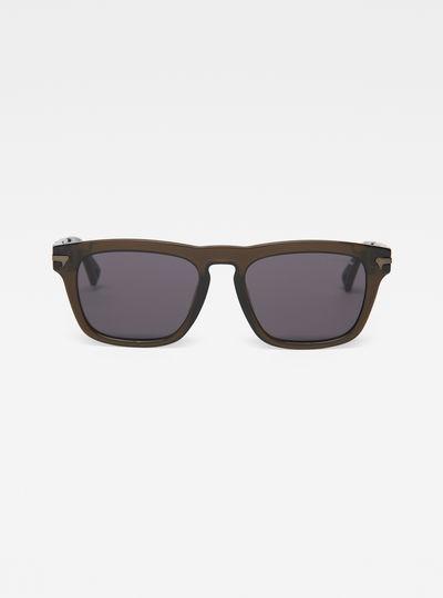 Farear Blaker Sunglasses