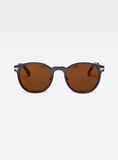 Clasp Stormer Sunglasses