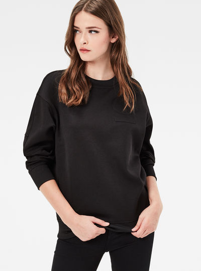 AB XL Sweater