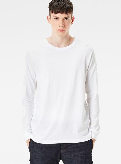 AB Classic Regular Fit T-Shirt