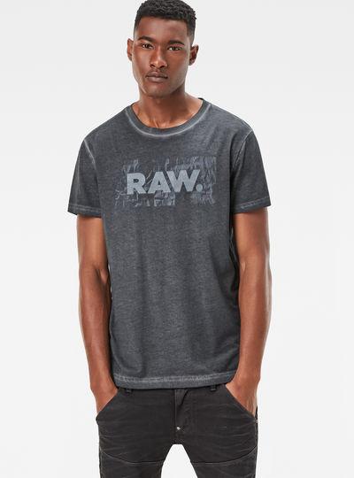 Most T-Shirt