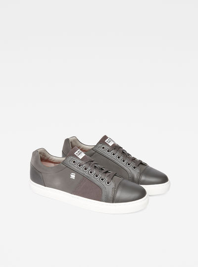 Toublo Sneakers