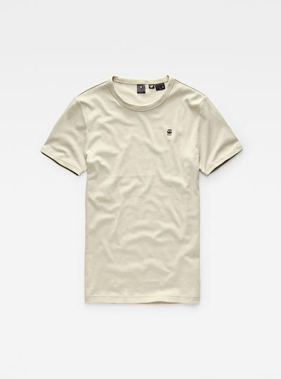 Daplin Slim T-Shirt