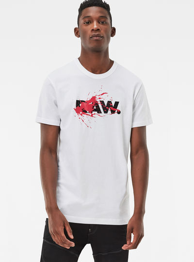 Acrobo T-Shirt