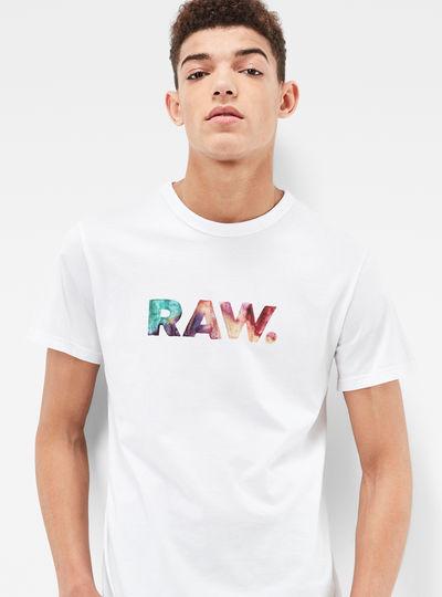 Draye T-Shirt