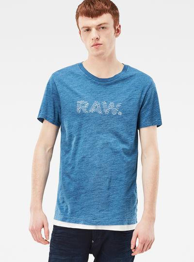 Mogah T-Shirt