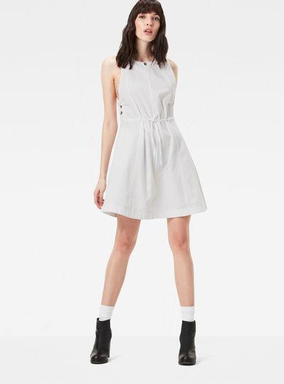 GS Dress