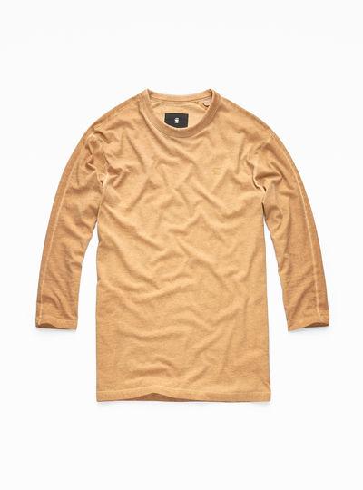 Kantano 3/4 Sleeve T-Shirt