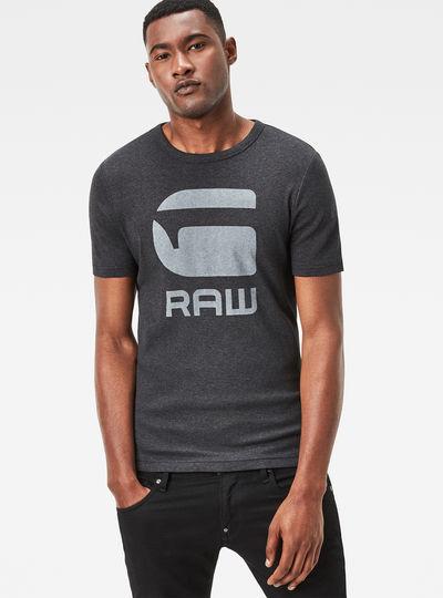 Drillon Slim T-Shirt