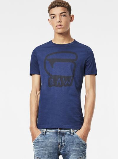 Tonque T-Shirt